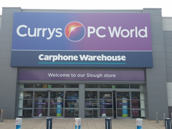 Leave a comment about the Store PC World In London, Unit 5 Bell Green Retail Park, Sydenham - Add a review, this will also help to other visitors to get more information about the Store PC World In London, Unit 5 Bell Green Retail Park, Sydenham.