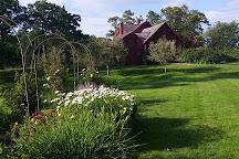 Elizabeth Perkins House, York, United States