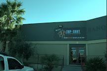 Top Shot Las Vegas, Las Vegas, United States