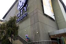 SM City Baguio, Baguio, Philippines