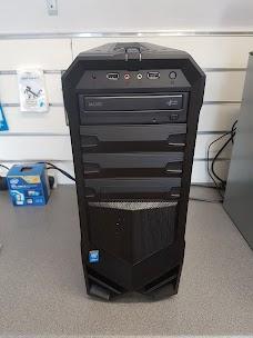 JTec PC Repairs