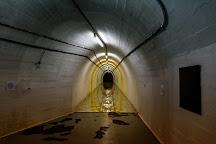 ARK D-0: Tito's Nuclear Bunker, Konjic, Bosnia and Herzegovina