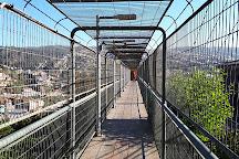 Ascensor Polanco, Valparaiso, Chile
