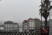 Mercado Ferreira Borges, Porto District, Portugal