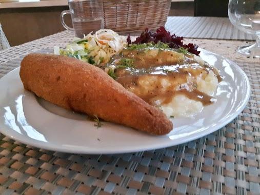 Obiady Domowe Na Góreckiej Poznań Godziny Otwarcia 149 Górecka