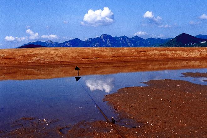 Xiapu County, Xiapu County, China