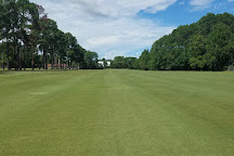 Signal Hill Golf Course, Panama City Beach, United States