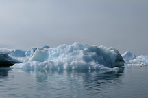 Bear Glacier, Seward, United States