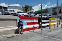 Johnny's Boats, Lajas, Puerto Rico