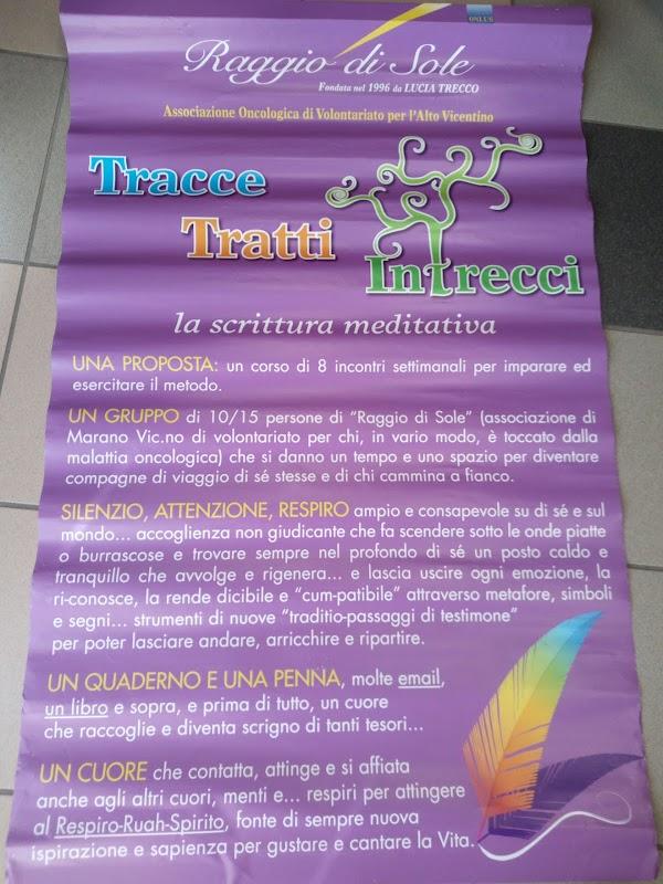 Centro Diurno Brolatti