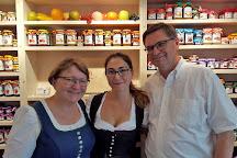 Staindl's Handgemachte Delikatessen, Salzburg, Austria
