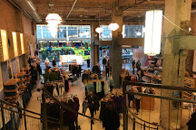Urban Outfitters, London, United Kingdom