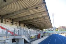 Stade Josy Barthel, Luxembourg City, Luxembourg