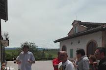 Azienda Agricola San Biagio, Santa Maria, Italy