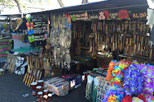 Aloha Stadium Swap Meet & Marketplace, Honolulu, United States