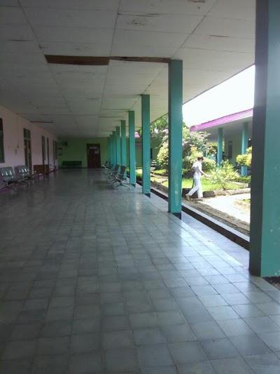 RS Parindu