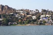 Valle de Bravo, Central Mexico and Gulf Coast, Mexico