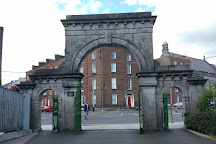 People's Park, Limerick, Ireland