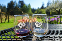 Whidbey Island Vineyards and Winery, Whidbey Island, United States