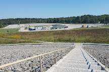 Weldon Spring Site Interpretive Center, Saint Charles, United States