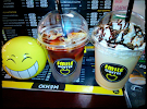 Smile COFFEE на фото Барановичей