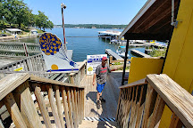 Paradise Parasail Inc., Lake Ozark, United States