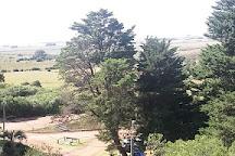 Grutas Salamanca, Aigua, Uruguay