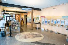 Walking Mountains Science Center, Avon, United States