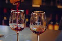 Doffo Winery, Temecula, United States