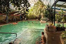 Indian Hot Springs, Idaho Springs, United States