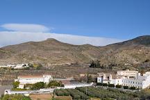 Ermita de Ntra. Sra. de Gador, Berja, Spain