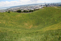 Mount Eden, Auckland Central, New Zealand