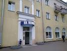 Магазин № 3 Торговый дом На Немиге, Стахановская улица на фото Минска