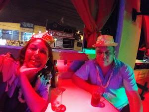 Bar Borrasca 4