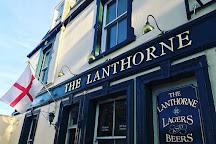 The Lanthorne, Broadstairs, United Kingdom