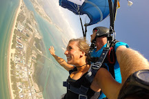 Skydive South Padre Island, South Padre Island, United States