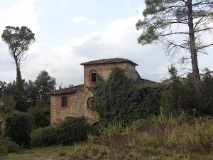 Corazzano
