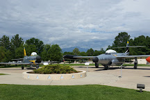 Peterson Air & Space Museum, Colorado Springs, United States
