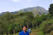 Banasura Hill, Kalpetta, India
