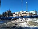 Трёхгорный Керамический Завод на фото Трёхгорного