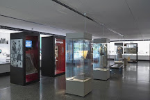 Musee du General Leclerc de Hauteclocque et de la Liberation de Paris - Musee Jean Moulin, Paris, France