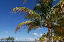 Palm Beach Roatan, Roatan, Honduras