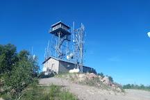 Fatman's Loop Trail, Flagstaff, United States
