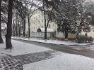 Сочинский институт РУДН, Общежитие, улица Ленина, дом 56 на фото Сочи