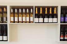 Sassy Wines, Orange, Australia