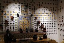 Museo Regional de la Revolucion Mexicana - Puebla, Puebla, Mexico