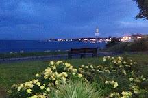 Dun Laoghaire Pier, Dun Laoghaire, Ireland