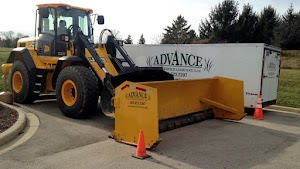 Advance Lawn Service Company, LLC