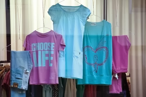 glore fashion+ baby