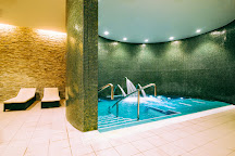 Westminster Lodge Leisure Centre, St. Albans, United Kingdom